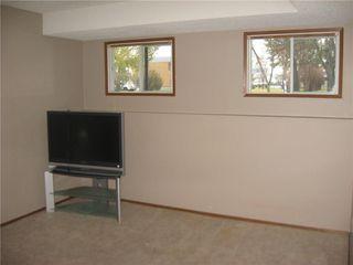 Photo 15: 220 50 Avenue: Claresholm Semi Detached for sale : MLS®# C4048339