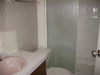 Photo 22: 220 50 Avenue: Claresholm Semi Detached for sale : MLS®# C4048339