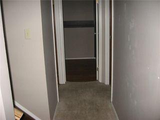 Photo 23: 220 50 Avenue: Claresholm Semi Detached for sale : MLS®# C4048339