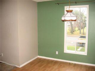 Photo 11: 220 50 Avenue: Claresholm Semi Detached for sale : MLS®# C4048339
