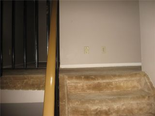 Photo 24: 220 50 Avenue: Claresholm Semi Detached for sale : MLS®# C4048339