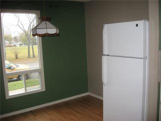 Photo 10: 220 50 Avenue: Claresholm Semi Detached for sale : MLS®# C4048339
