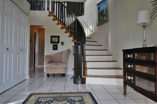Photo 3: 4653 EDGECOMBE Road in Madeira Park: Pender Harbour Egmont House for sale (Sunshine Coast)  : MLS®# R2038632