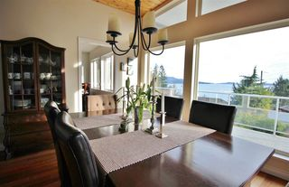Photo 7: 4653 EDGECOMBE Road in Madeira Park: Pender Harbour Egmont House for sale (Sunshine Coast)  : MLS®# R2038632