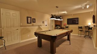 Photo 16: 4653 EDGECOMBE Road in Madeira Park: Pender Harbour Egmont House for sale (Sunshine Coast)  : MLS®# R2038632
