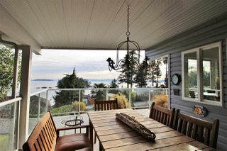 Photo 19: 4653 EDGECOMBE Road in Madeira Park: Pender Harbour Egmont House for sale (Sunshine Coast)  : MLS®# R2038632