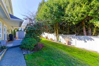 "Photo 19: 5565 4 Avenue in Delta: Pebble Hill House for sale in ""PEBBLE HILL"" (Tsawwassen)  : MLS®# R2047286"