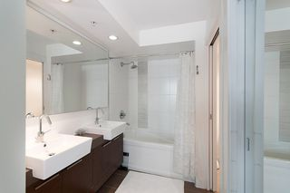 """Photo 23: 704 535 SMITHE Street in Vancouver: Downtown VW Condo for sale in """"DOLCE"""" (Vancouver West)  : MLS®# R2048097"""