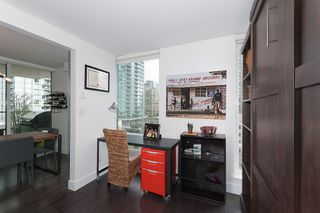 """Photo 27: 704 535 SMITHE Street in Vancouver: Downtown VW Condo for sale in """"DOLCE"""" (Vancouver West)  : MLS®# R2048097"""