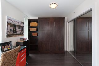 """Photo 25: 704 535 SMITHE Street in Vancouver: Downtown VW Condo for sale in """"DOLCE"""" (Vancouver West)  : MLS®# R2048097"""