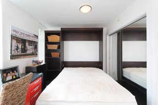 """Photo 26: 704 535 SMITHE Street in Vancouver: Downtown VW Condo for sale in """"DOLCE"""" (Vancouver West)  : MLS®# R2048097"""