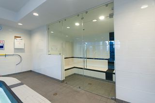 """Photo 31: 704 535 SMITHE Street in Vancouver: Downtown VW Condo for sale in """"DOLCE"""" (Vancouver West)  : MLS®# R2048097"""