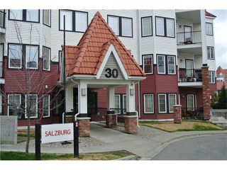 Main Photo: 139 30 ROYAL OAK Plaza NW in Calgary: Royal Oak Condo for sale : MLS®# C4058999