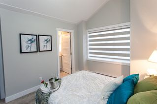 """Photo 14: SL.20 14388 103 Avenue in Surrey: Whalley Townhouse for sale in """"The Virtue"""" (North Surrey)  : MLS®# R2057752"""