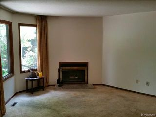 Photo 4: 3085 Pembina Highway in Winnipeg: Condominium for sale : MLS®# 1610021