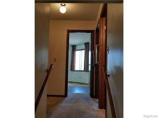 Photo 14: 3085 Pembina Highway in Winnipeg: Condominium for sale : MLS®# 1610021