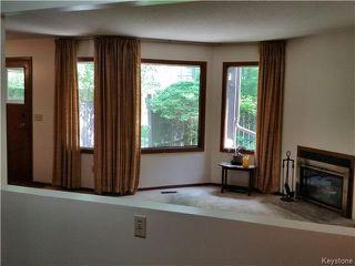 Photo 2: 3085 Pembina Highway in Winnipeg: Condominium for sale : MLS®# 1610021