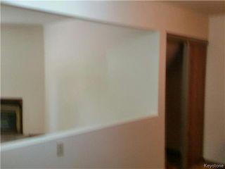 Photo 6: 3085 Pembina Highway in Winnipeg: Condominium for sale : MLS®# 1610021