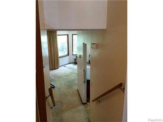 Photo 10: 3085 Pembina Highway in Winnipeg: Condominium for sale : MLS®# 1610021