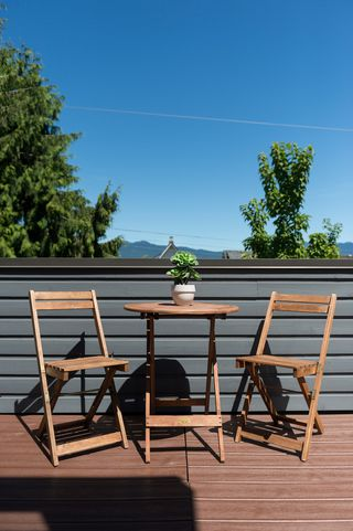 Photo 31: 3153 W 3RD Avenue in Vancouver: Kitsilano 1/2 Duplex for sale (Vancouver West)  : MLS®# R2077742