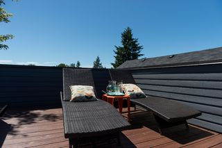Photo 36: 3153 W 3RD Avenue in Vancouver: Kitsilano House 1/2 Duplex for sale (Vancouver West)  : MLS®# R2077742