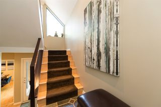Photo 3: 3153 W 3RD Avenue in Vancouver: Kitsilano 1/2 Duplex for sale (Vancouver West)  : MLS®# R2077742