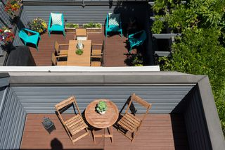 Photo 34: 3153 W 3RD Avenue in Vancouver: Kitsilano House 1/2 Duplex for sale (Vancouver West)  : MLS®# R2077742