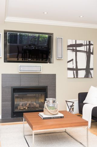 Photo 21: 3153 W 3RD Avenue in Vancouver: Kitsilano House 1/2 Duplex for sale (Vancouver West)  : MLS®# R2077742