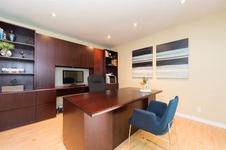 Photo 15: 3153 W 3RD Avenue in Vancouver: Kitsilano 1/2 Duplex for sale (Vancouver West)  : MLS®# R2077742