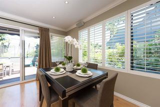 Photo 4: 3153 W 3RD Avenue in Vancouver: Kitsilano House 1/2 Duplex for sale (Vancouver West)  : MLS®# R2077742