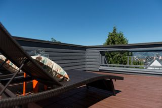 Photo 35: 3153 W 3RD Avenue in Vancouver: Kitsilano House 1/2 Duplex for sale (Vancouver West)  : MLS®# R2077742