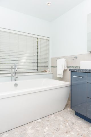 Photo 30: 3153 W 3RD Avenue in Vancouver: Kitsilano 1/2 Duplex for sale (Vancouver West)  : MLS®# R2077742