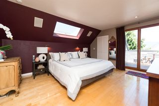 Photo 11: 3153 W 3RD Avenue in Vancouver: Kitsilano House 1/2 Duplex for sale (Vancouver West)  : MLS®# R2077742