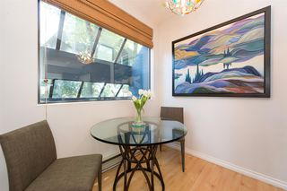 Photo 10: 3153 W 3RD Avenue in Vancouver: Kitsilano 1/2 Duplex for sale (Vancouver West)  : MLS®# R2077742