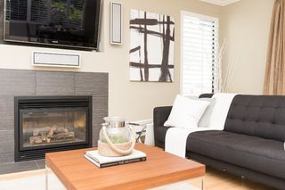 Photo 25: 3153 W 3RD Avenue in Vancouver: Kitsilano House 1/2 Duplex for sale (Vancouver West)  : MLS®# R2077742