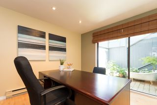 Photo 38: 3153 W 3RD Avenue in Vancouver: Kitsilano House 1/2 Duplex for sale (Vancouver West)  : MLS®# R2077742