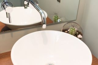 Photo 27: 3153 W 3RD Avenue in Vancouver: Kitsilano House 1/2 Duplex for sale (Vancouver West)  : MLS®# R2077742