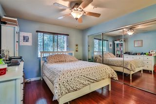 Photo 6: ALPINE Condo for sale : 2 bedrooms : 1434 Marshall Road ##5