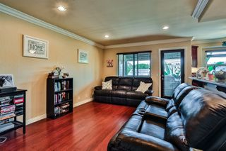 Photo 5: ALPINE Condo for sale : 2 bedrooms : 1434 Marshall Road ##5