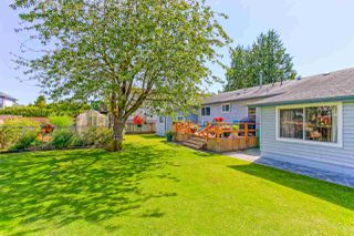 "Photo 18: 4872 58 Street in Delta: Hawthorne House for sale in ""HAWTHORNE"" (Ladner)  : MLS®# R2092156"