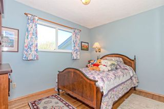 "Photo 11: 4872 58 Street in Delta: Hawthorne House for sale in ""HAWTHORNE"" (Ladner)  : MLS®# R2092156"