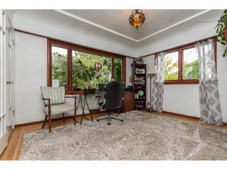 Photo 5: 32944 4TH Avenue in Mission: Mission BC House for sale : MLS®# R2097682