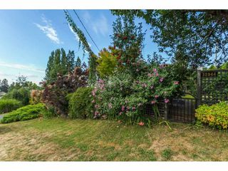 Photo 2: 32944 4TH Avenue in Mission: Mission BC House for sale : MLS®# R2097682