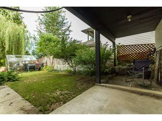 Photo 20: 32944 4TH Avenue in Mission: Mission BC House for sale : MLS®# R2097682