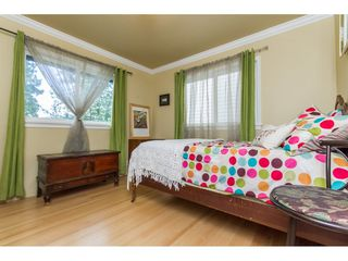 Photo 13: 32944 4TH Avenue in Mission: Mission BC House for sale : MLS®# R2097682