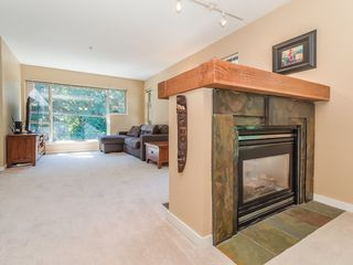 "Photo 11: 303 2323 MAMQUAM Road in Squamish: Garibaldi Highlands Condo for sale in ""The Symphony"" : MLS®# R2100603"