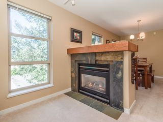 "Photo 12: 303 2323 MAMQUAM Road in Squamish: Garibaldi Highlands Condo for sale in ""The Symphony"" : MLS®# R2100603"