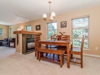 "Photo 4: 303 2323 MAMQUAM Road in Squamish: Garibaldi Highlands Condo for sale in ""The Symphony"" : MLS®# R2100603"