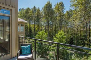 "Photo 15: 405 101 MORRISSEY Road in Port Moody: Port Moody Centre Condo for sale in ""LIBRA B/SUTTERBROOK VILLAGE"" : MLS®# R2101263"