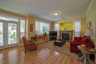 "Photo 10: 32 33925 ARAKI Court in Mission: Mission BC House for sale in ""Abbey Meadows"" : MLS®# R2103801"